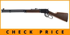 Umarex Legends Lever Action Cowboy Rifle